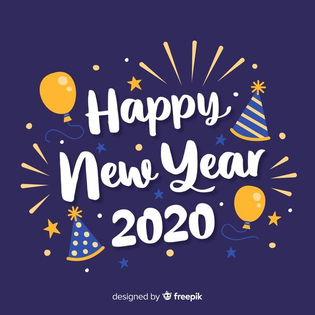 letras-feliz-ano-nuevo-2020-globos_23-2148317172